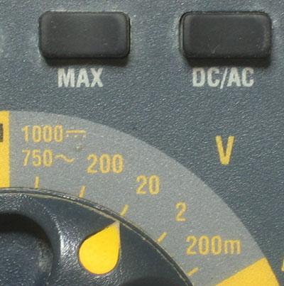 instruments_wavetekvoltmode.jpg