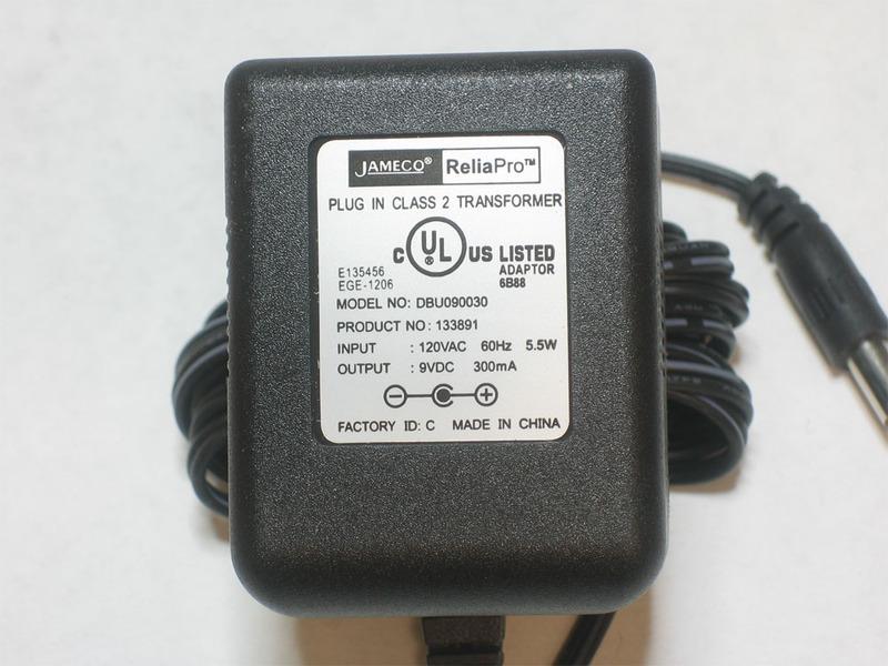 Voltage Multimeters Adafruit Learning System