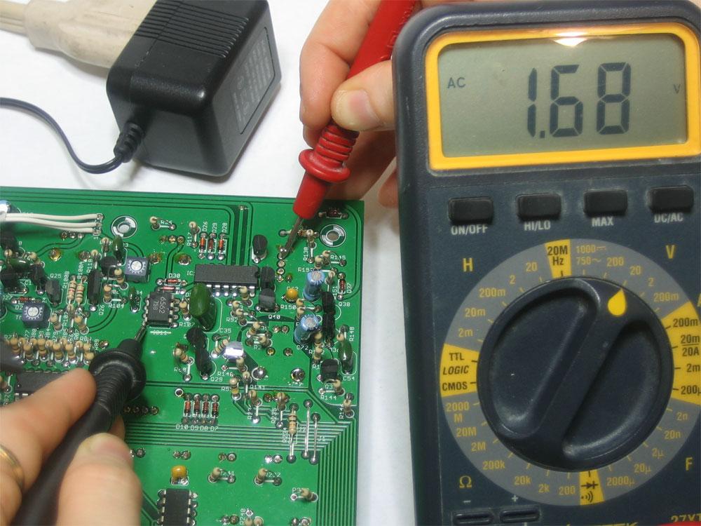 instruments_wavex0xac.jpg
