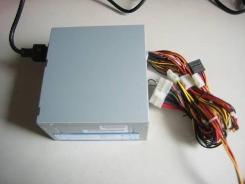 components_1ee9150d7ba821f662b2ad43cb51464e.media.500x375.jpg