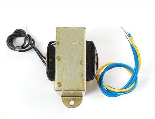 components_df7f2a3b388d92926e7fd84487c350f0.media.500x385.jpg