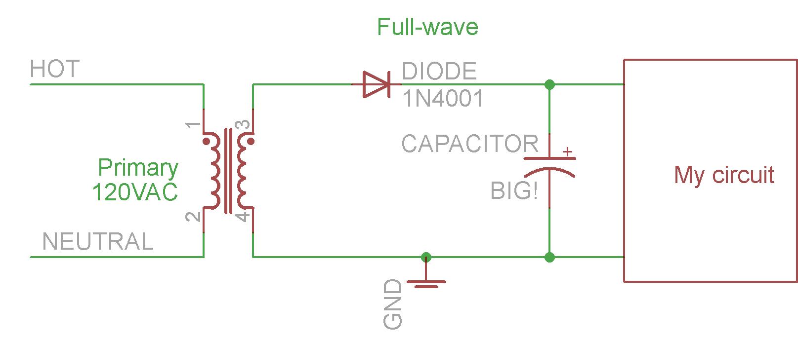 components_halfwavecapsch.png