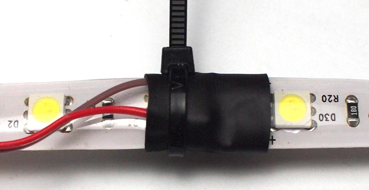 leds_LED-handlebars-adafruit-03.jpg