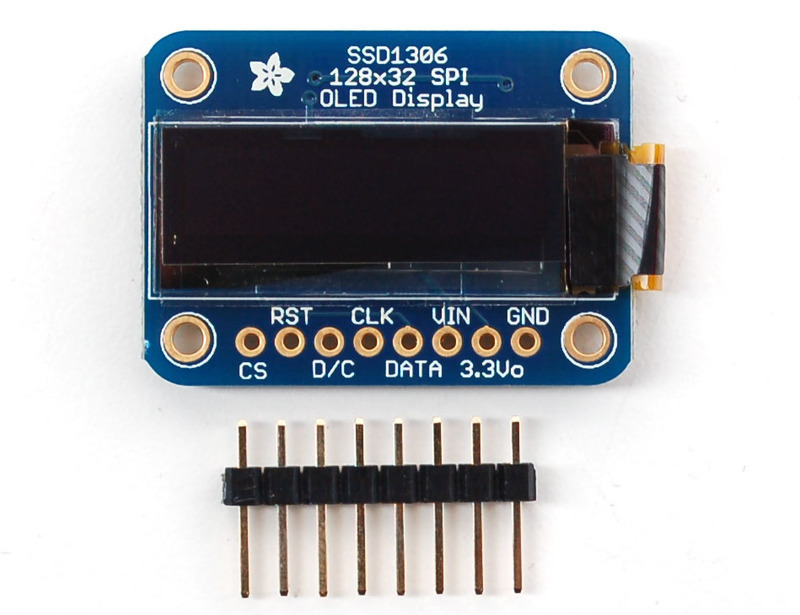lcds___displays_spi12832pins.jpg