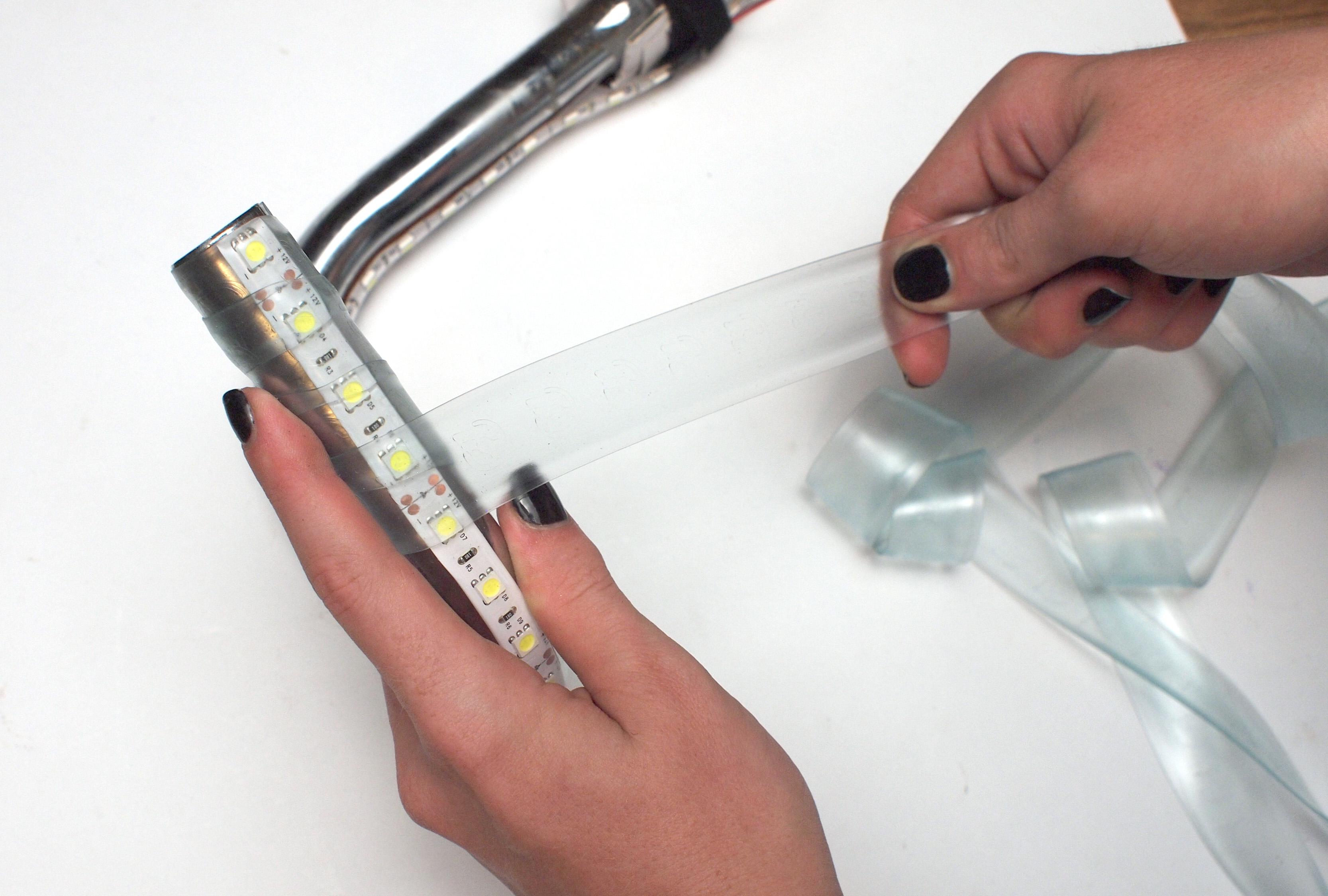 leds_LED-handlebars-adafruit-10.jpg