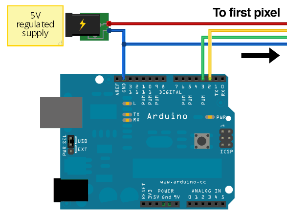 led_pixels_arduino-wiring.png