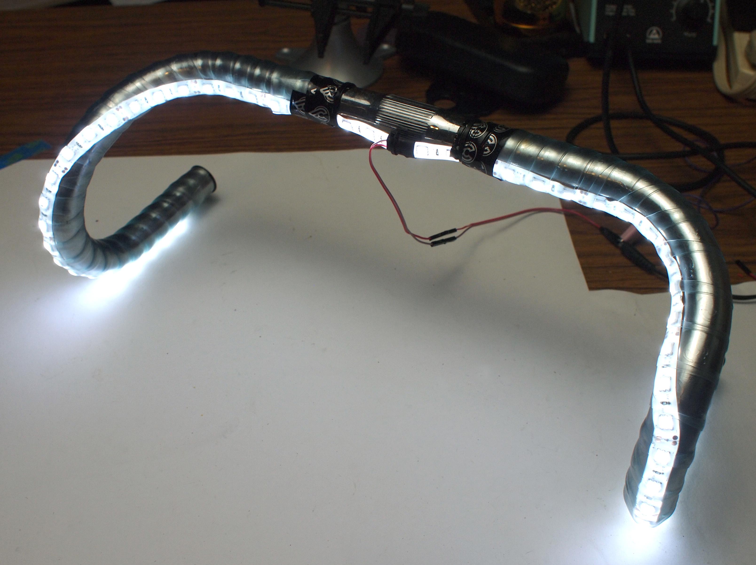 leds_LED-handlebars-adafruit-11.jpg