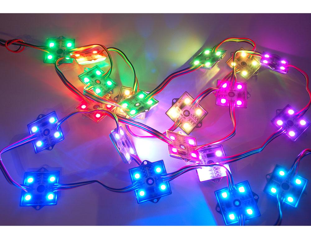 led_pixels_ID683_LRG.jpg