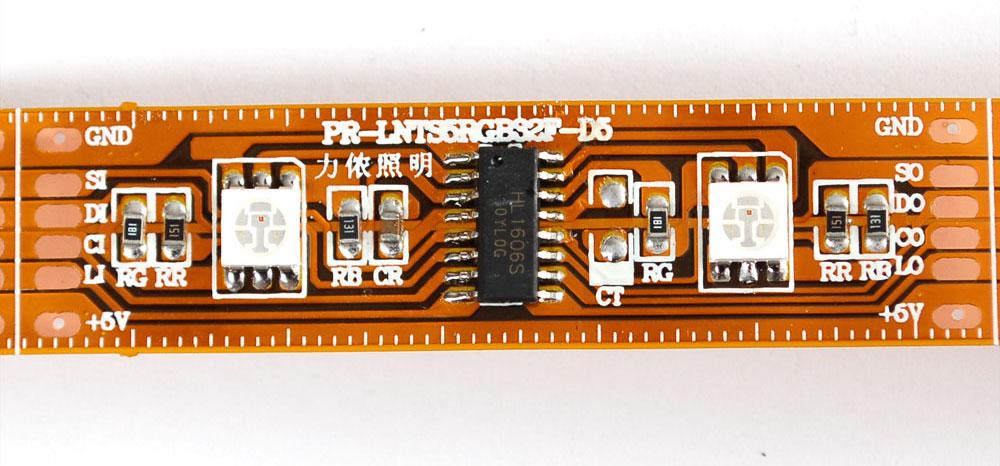 led_strips_digitalledstripsegment.jpg