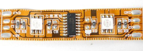 led_strips_lpd8806segment_t.jpg