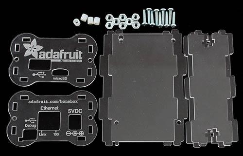 beaglebone_parts.jpg