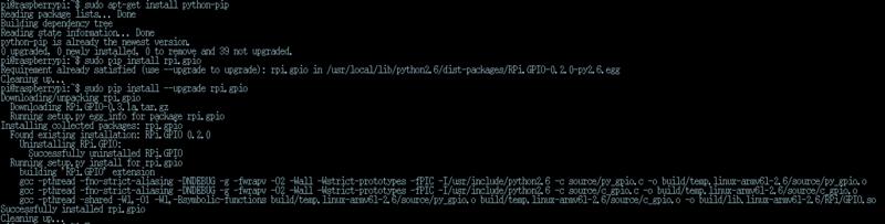 raspberry_pi_rpio-gpio-install.png