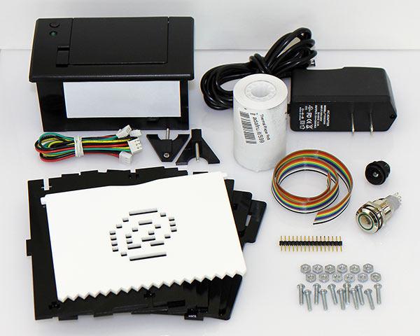 adafruit_products_kit-parts.jpg