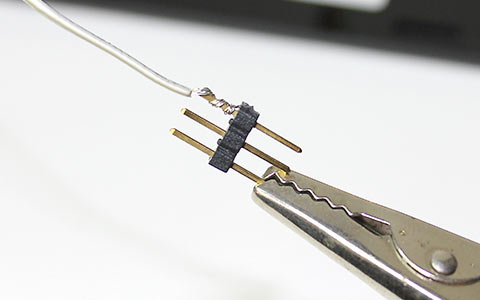 adafruit_products_header-solder.jpg