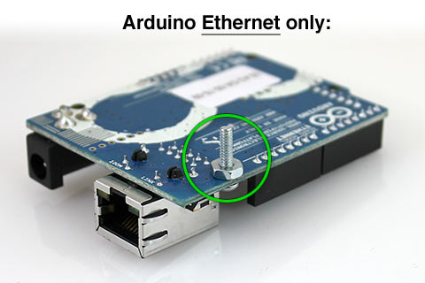 adafruit_products_ethernet-screw.jpg