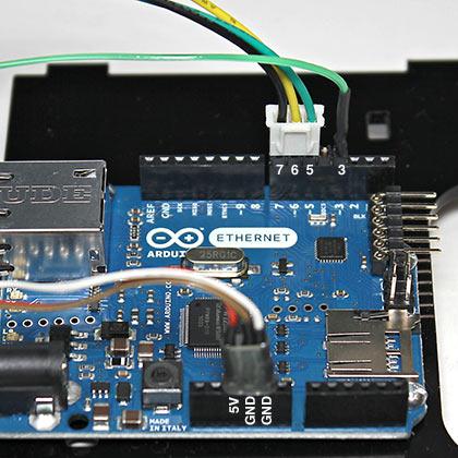 adafruit_products_5pin.jpg