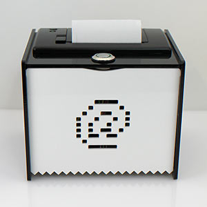 adafruit_products_at-sign.jpg