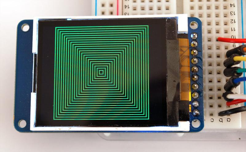 lcds___displays_st7735squares.jpg