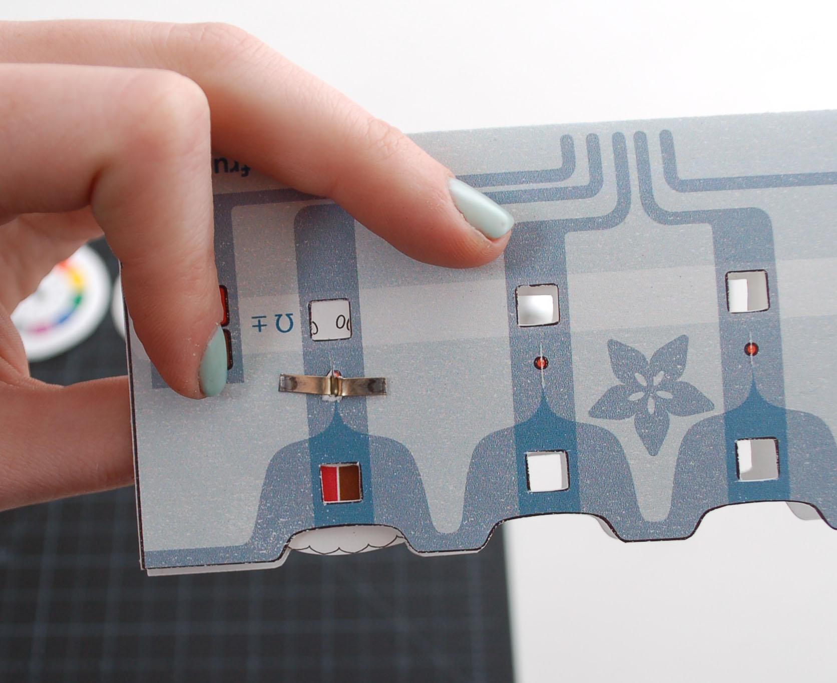 braincrafts_resistor-helper-17.jpg