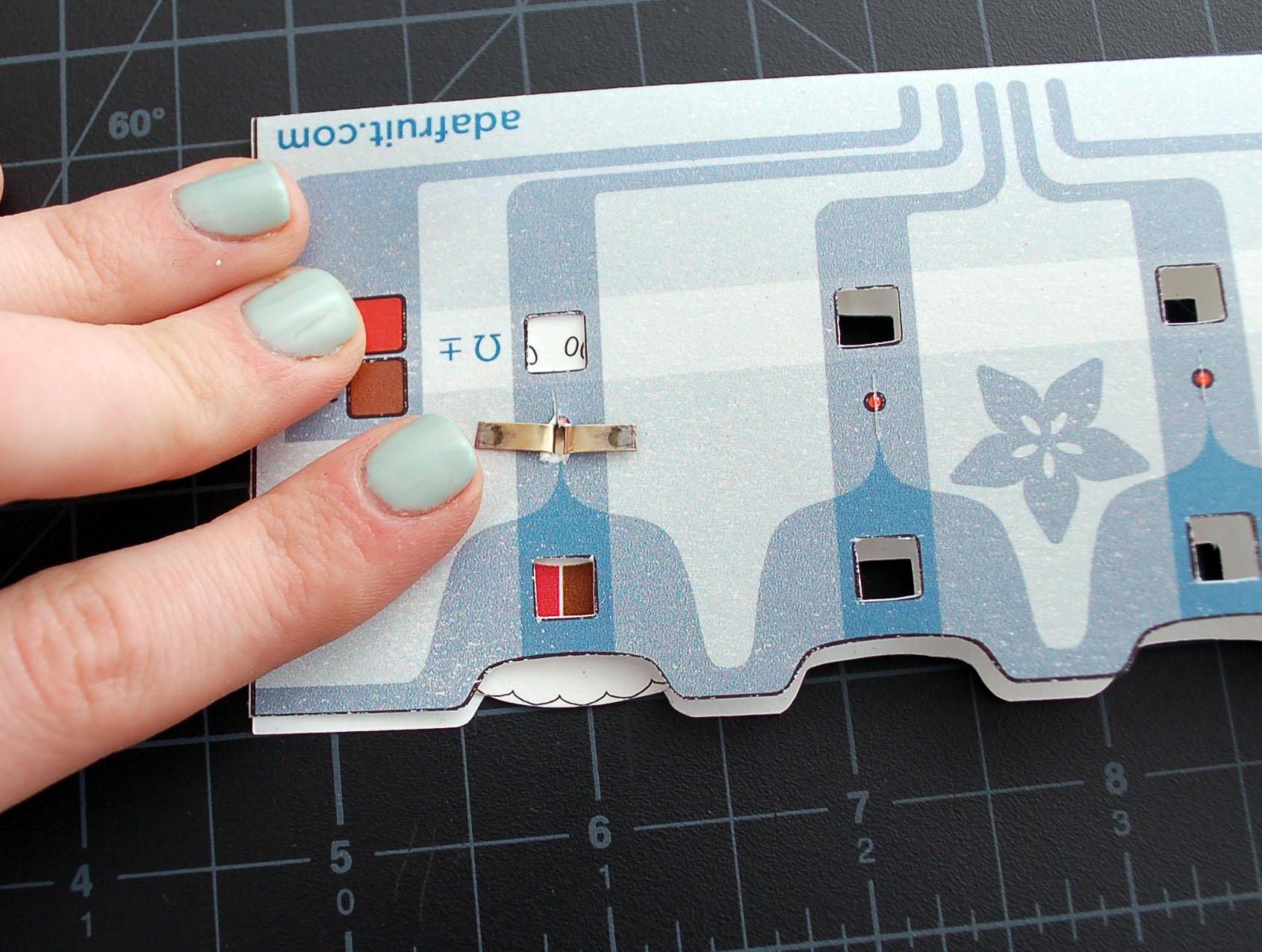 braincrafts_resistor-helper-18.jpg