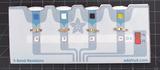 braincrafts_resistor-helper-19.jpg