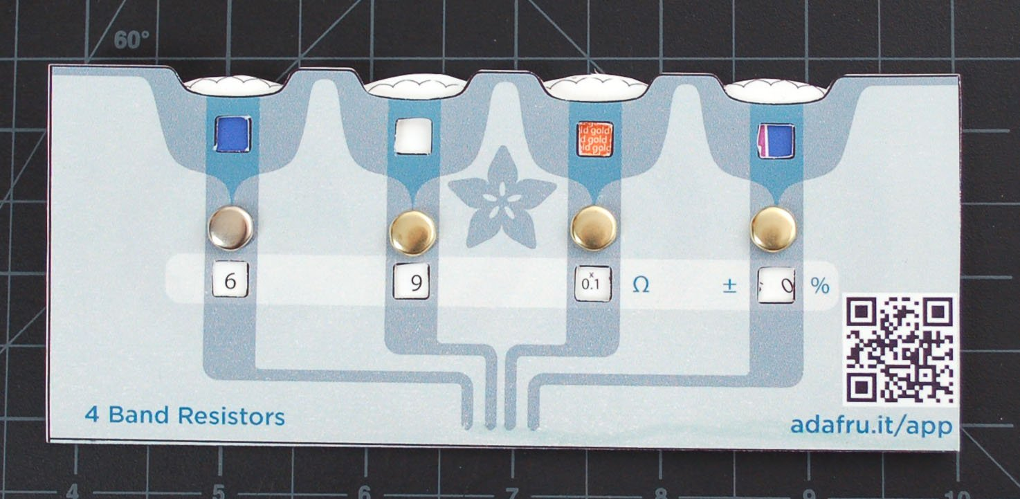 braincrafts_resistor-helper-21.jpg