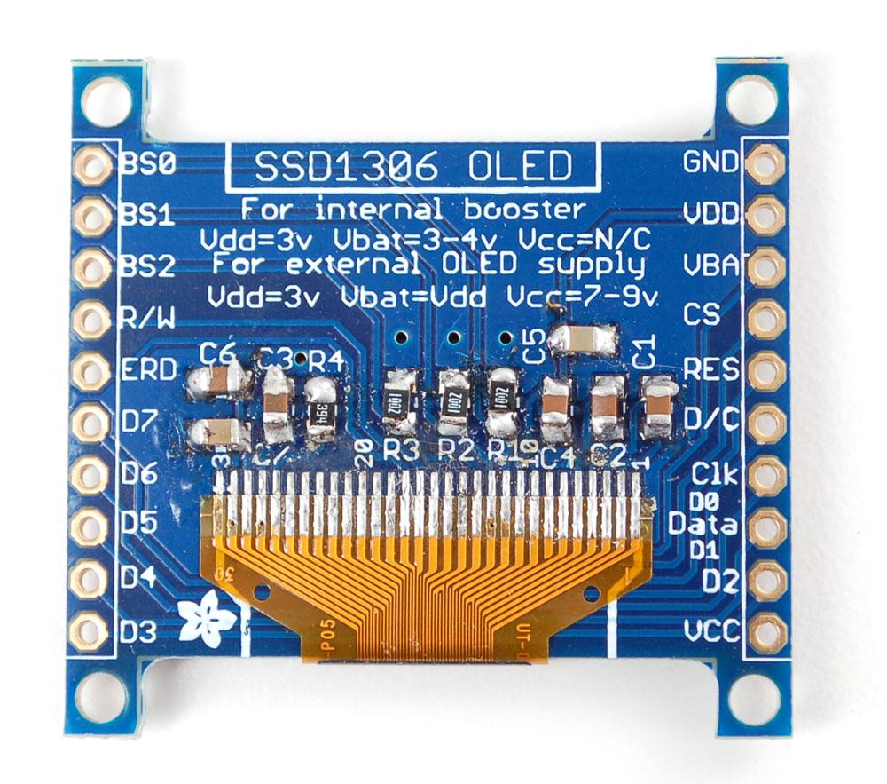 lcds___displays_oledback.jpg