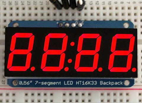 lcds___displays_Display.jpg