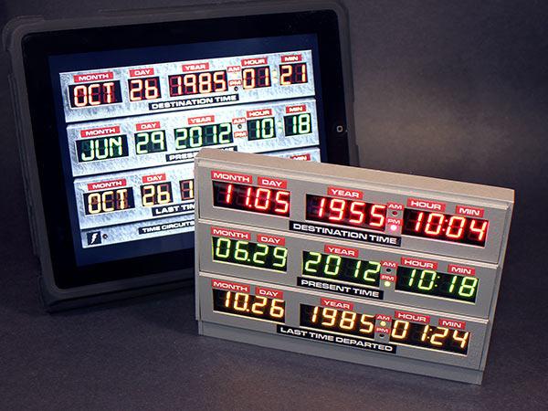 lcds___displays_Compared.jpg