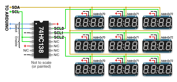 lcds___displays_Schematic.png