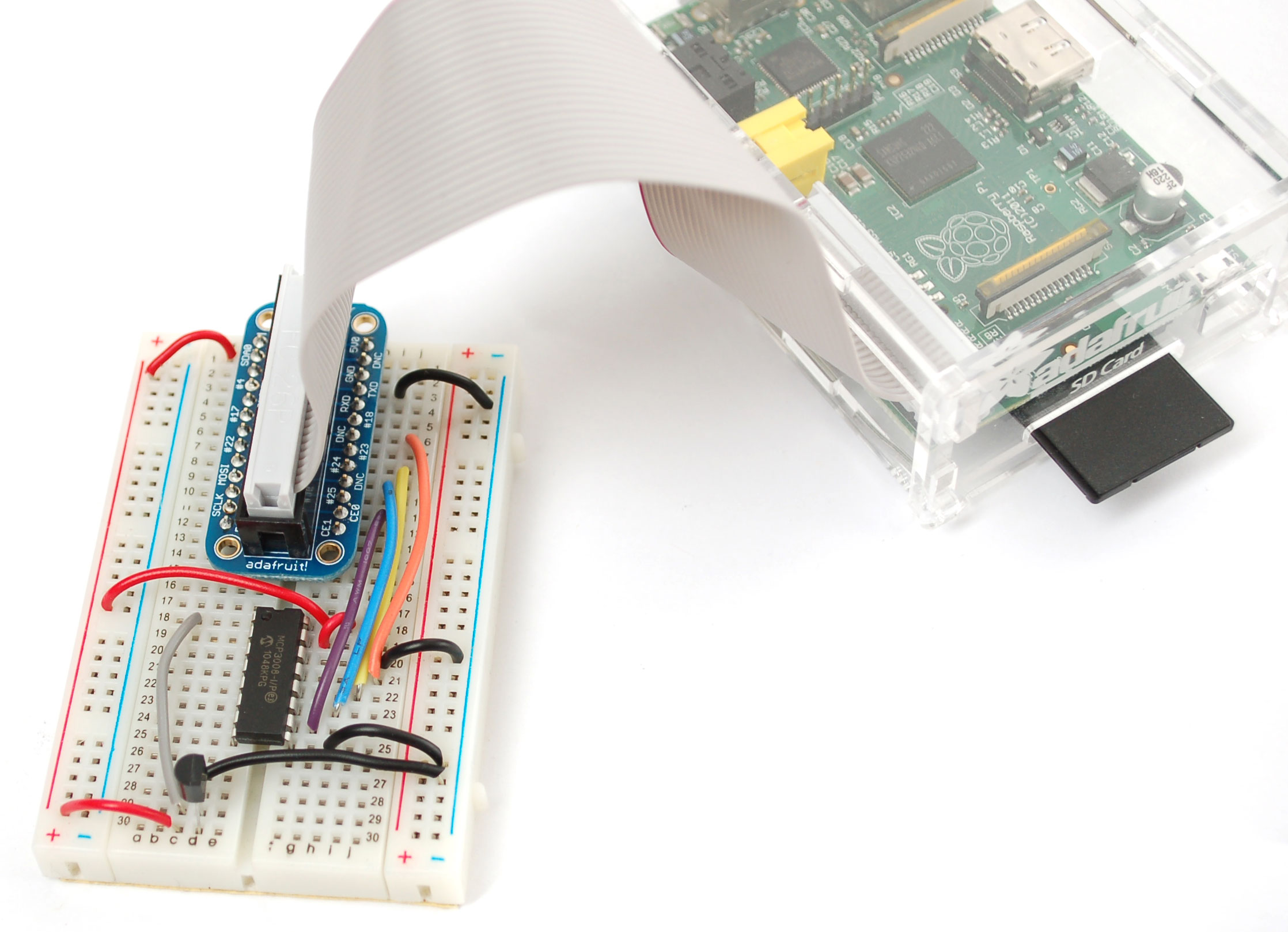 raspberry_pi_pi-with-temp-sensor.jpg