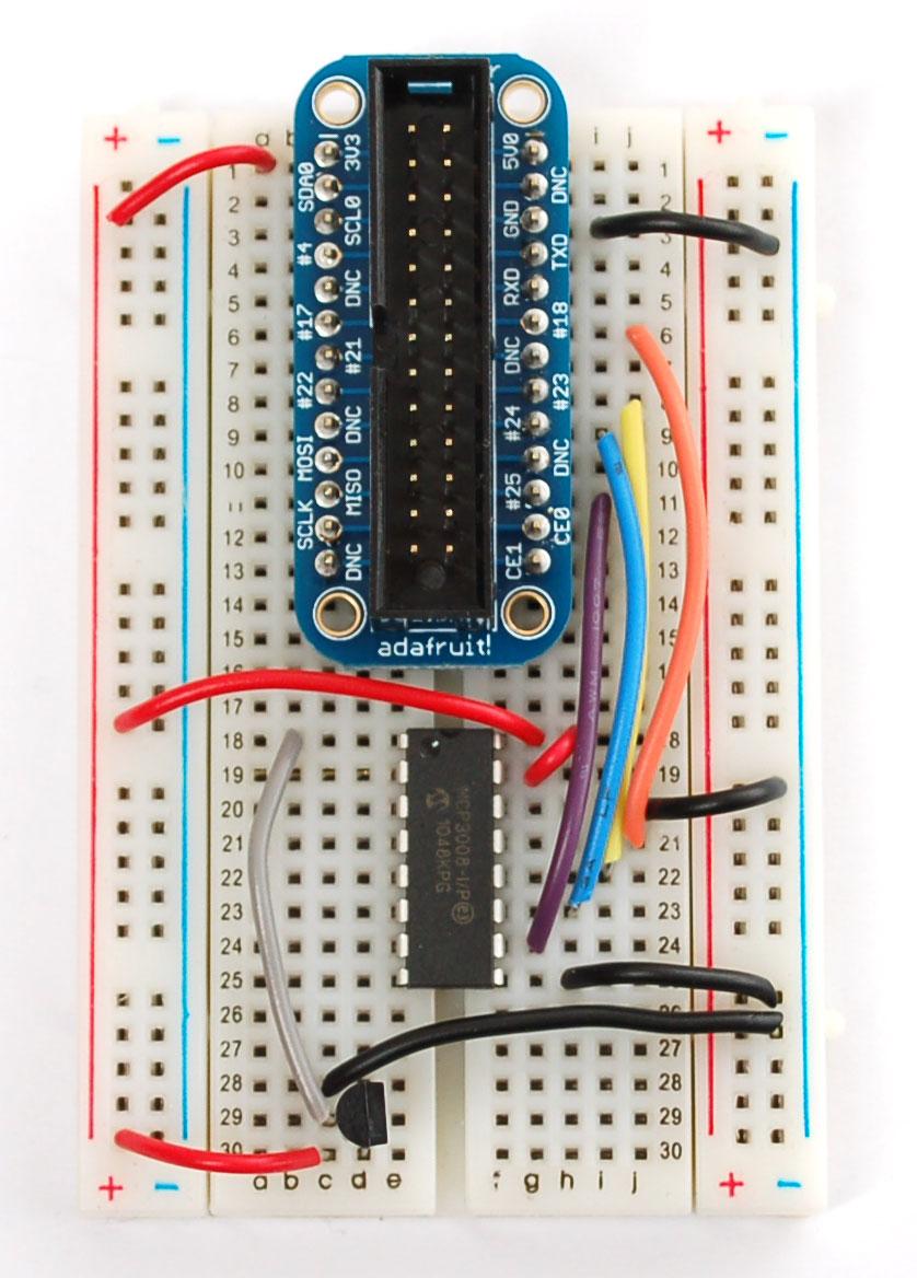 raspberry_pi_temp-sensor-wiring.jpg