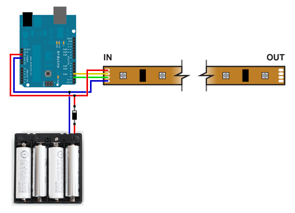 leds_schematic.png
