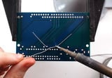 lcds___displays_r1solder2.jpeg