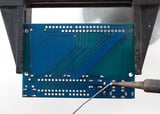 lcds___displays_buttonsolder.jpeg