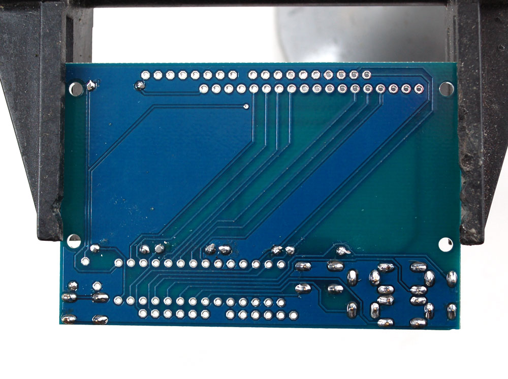 lcds___displays_buttonsoldered.jpeg