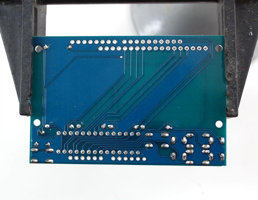 lcds___displays_chipflip.jpeg