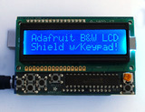 lcds___displays_bluewhiteshield.jpeg