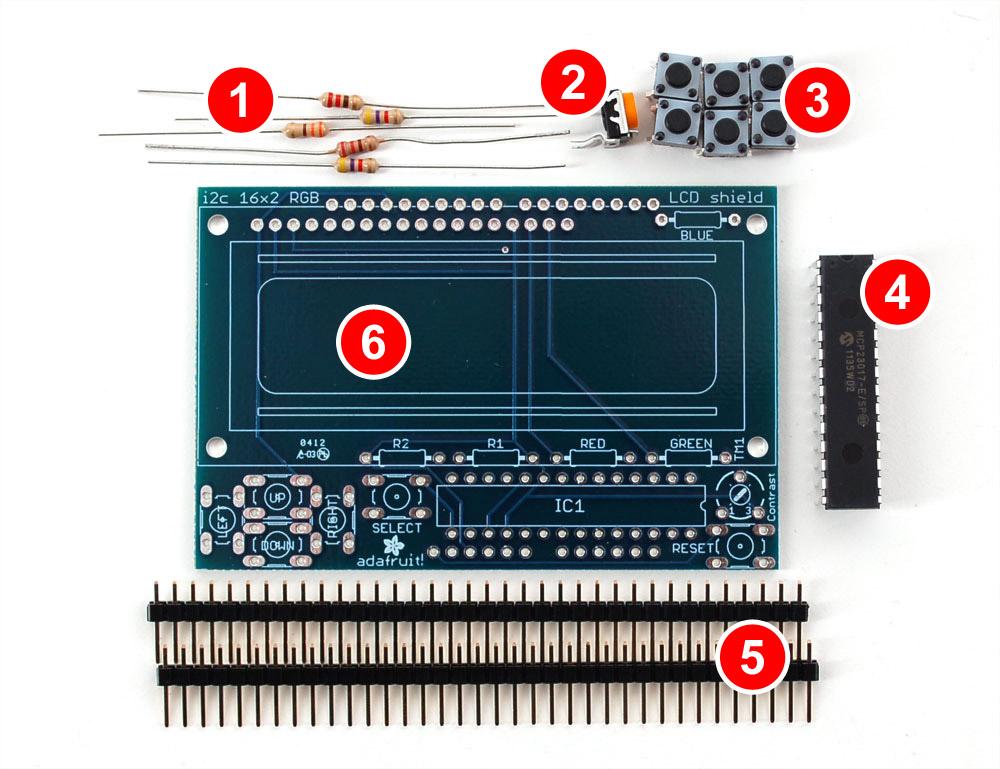 lcds___displays_parts_list.jpg