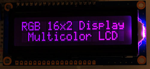lcds___displays_162rgblcdnegpurple.jpeg