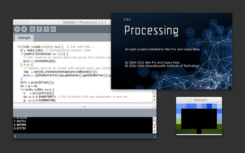 led_pixels_processing.jpg