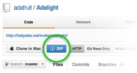 led_pixels_zip-button.jpg