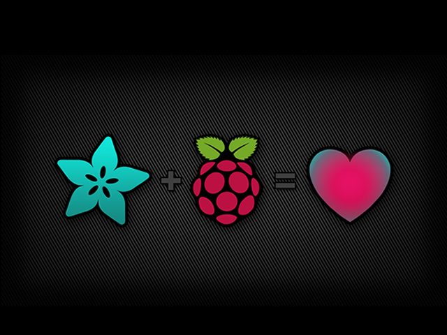 raspberry_pi_adafruit_pi.png