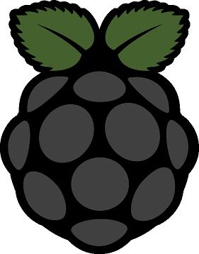 raspberry_pi_occidentalis.png