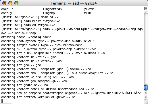 microcontrollers_gccconfig.jpeg