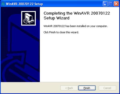 microcontrollers_winavrinstalled.jpeg