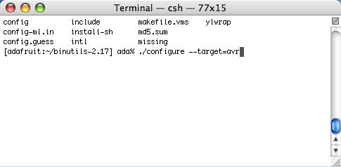 microcontrollers_binutilsconfig.jpeg