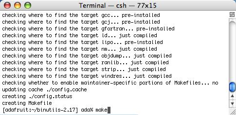 microcontrollers_binutilsmake.jpeg