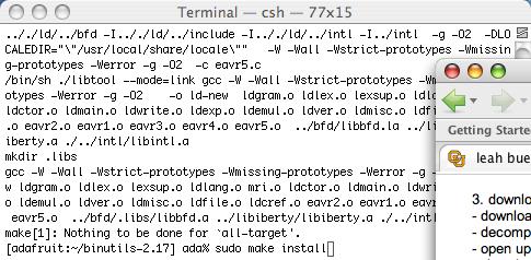 microcontrollers_installbinutils.jpeg