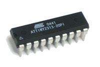 microcontrollers_attiny2313dip_t.jpeg